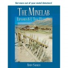 The Minelab Explorer & E-Trac Handbook thumbnail