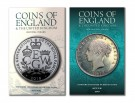 Coins of England & The United Kingdom 2019 thumbnail