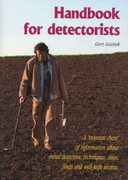 The Handbook for Detectorists